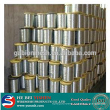 Low price high quality 202 stainless steel wire anping factory