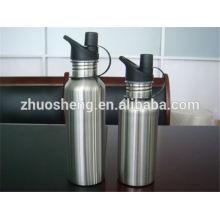 BPA freie Trinkflasche Design Sport Trinkflasche