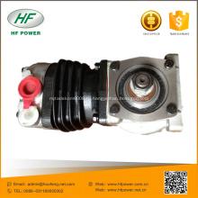 запасные части двигателя дойц компрессор 1173720 413