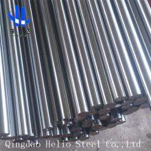 A36 Ss400 S20c S45c Cold Drawn Steel Bar Redonda