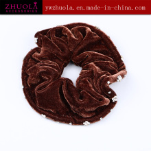 Fashion Fabric Accessory for Women
