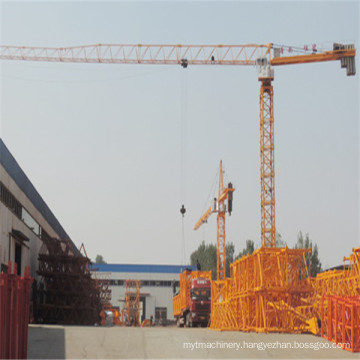 Cranes Hst 5013 in Flat-Top Type for Sale
