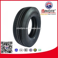 container truck tire 295 60 22.5 315/80/r22.5 425/65r22.5