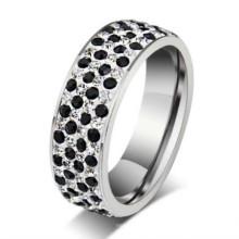 Новый дизайн старинные женщин гарем турецкий ювелирных изделий кольцо хуррем султан
