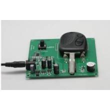 Holden Remote Key Programmer for Autralia