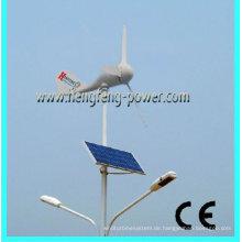 Neue Produkt 300W Windkraftanlagen