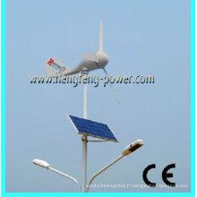Nouvelles éoliennes produit 300W