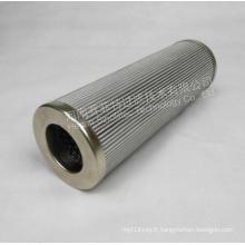 FST-RP-PI3145SMX10 Élément de filtre à huile hydraulique