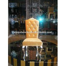 Heißer Verkaufsentwurf klassischer Stuhl XYD015