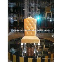 hot sale design classical chair XYD015
