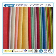 300tc Polyester Fabric for Textiles (yintex-001)