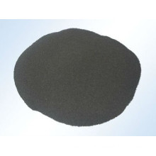 98% Black sic f24 for refractory material
