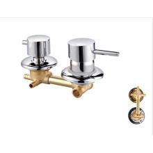 China faucet factory bath faucets durable cheap shower valve faucet