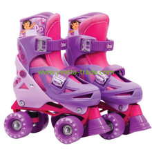 Children Roller Skate with Best Sales (YV-133)