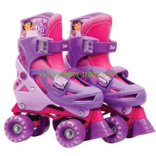 Детский роликовый коньки с лучшими продажами (YV-133)