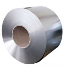304 NO.1  4-6mm stainless steel coil