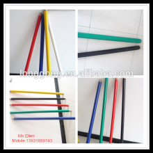 Ruban électrique en PVC