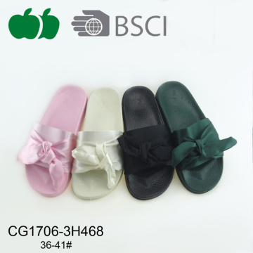 2017 Eva Lady Fashion Outdoor Slipper