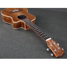 wholesale musical instrument 41 inch ukulele