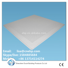 Suppliers and Aluminum Ceiling Factory
