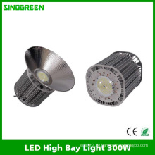 Heiße Verkäufe Ce RoHS Osram 3030 LED hohe Bucht-Licht 300W