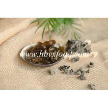 Au sein de 2,5 cm champignons noirs séchés du fournisseur chinois