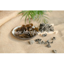 Within 2.5cm Dried Black Fungus From Chinese Supplier