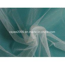 Square Mesh Fabric