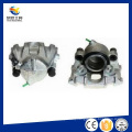 Hot Sale High Quality Auto Disc Brake Caliper