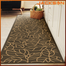 Machine Printed Home Carpet Mat