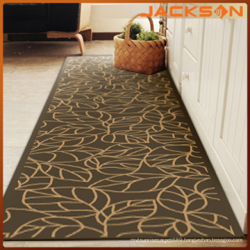 Modern Designed Kitchen Mat Carpet