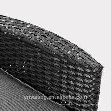 Популярные патио Водонепроницаемые подушки для стульев для патио