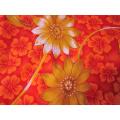 Pigment Dyeing Colorant Paste pour l'écran Textile / Vêtements / Fabric Printing