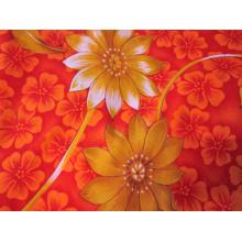 Pigment Färbende Farbmittelpaste für Sieb Textil / Bekleidung / Stoffdruck
