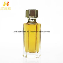 Perfume femenino popular 100ml con la botella de Prismy