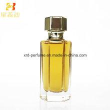 Perfume Feminino Popular 100ml com Garrafa Prismy