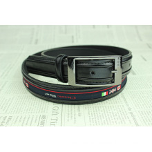 HOT sale men's belt honest leather belt