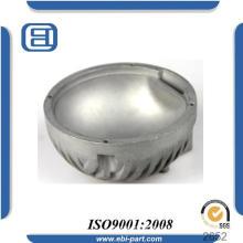 Aluminium-Druckguss-Beleuchtung Teile Hersteller