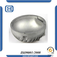 Aluminum Die Cast Parts for LED Lighting
