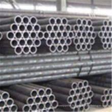 Tuyau en acier inoxydable sans charbon Chengsheng, tube à bas prix
