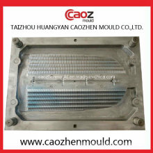 Hot Selling/Plastic Injection Reflector Mould in China
