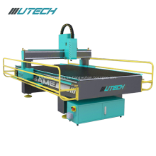 CNC Machinery Tools Router Woodworking Machine CNC Router