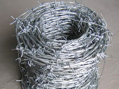 Barbedwire2