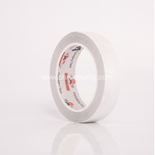 Double Sided High Quality Self Adhesive Tape