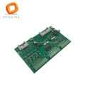 94v0 Blood Pressure Electronic Switch PCB Board Electronic Switch And Pressure Control PCB