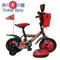 The Spider-Man Good Quality Children Bicycle Mini Bike