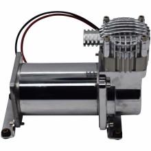 Bomba de suspensión neumática para vehículo modificado 200PSI