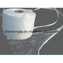 Low Smoke Flame Retardant PP Yarn