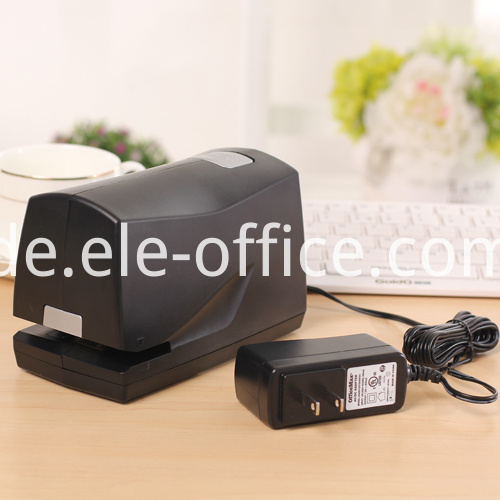 electric stapler RS-9431 (18)