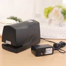 Professional stationery electric stapler 15 sheets